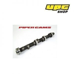 Opel Astra C.I.H. 1.6 / 1.9 / 2.0 - Piper Cams Race Camshafts