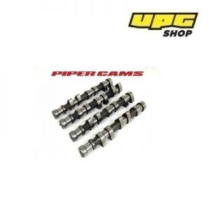 Opel Omega / Vectra 2.5 / 3.0 V6 24v - Piper Cams Fast Road Camshafts