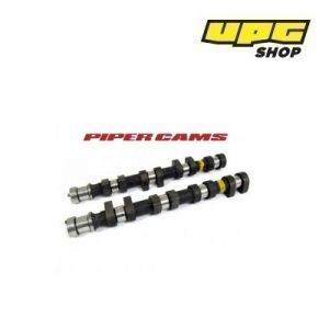 Оpel VXR 2.0 Turbo Z20LEH - Piper Cams Fast Road Camshafts