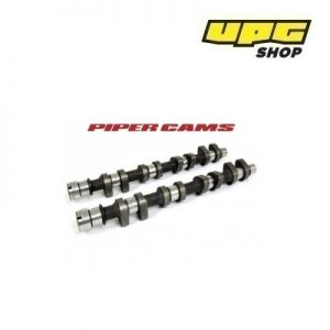 Peugeot 206 2.0 16v GTI - Piper Cams Ultimate Road Camshafts