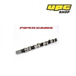 Peugeot 206 2.0 HDI - Piper Cams Ultimate Road Camshafts