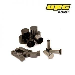 VAG 5 Cylinder 10v 2.0 / 2.2 - Piper Cams Hydraulic Cam Followers