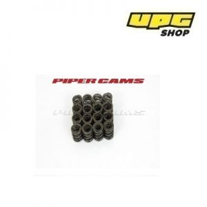 Ford Cosworth YB 16v - Piper Cams Valve Springs