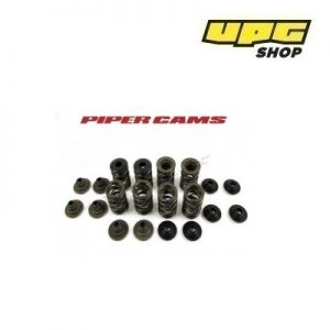 Ford CVH - Piper Cams Valve Springs kit