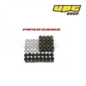 Ford Duratec - Piper Cams Valve Springs kit