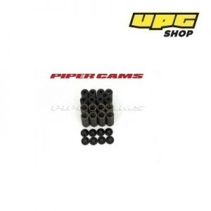 Ford Duratec - Piper Cams Valve Springs