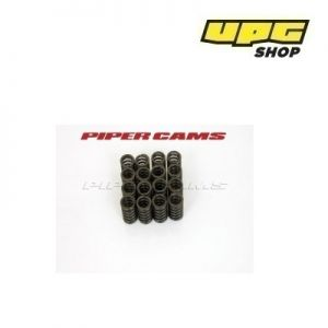Rover K Series 16v - Piper Cams Valve Springs