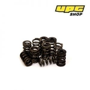 Rover K Series V6 24V - Piper Cams Valve Springs