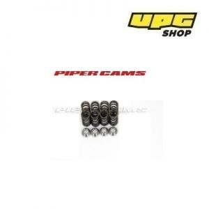 Opel C.I.H. 1.6 / 1.9 / 2.0 - Piper Cams Пружини за клапани