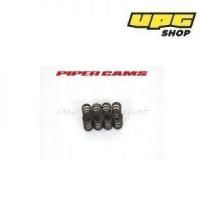 Opel Astra / Nove 1.3 - Piper Cams Пружини за клапани