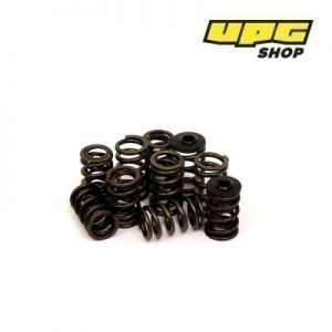 Volvo B18 - Piper Cams Valve Springs