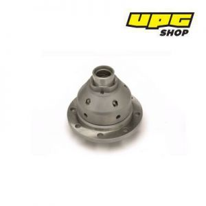 VAG 02J Quaife ATB Helical LSD differential