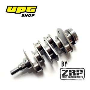 BMW M3 2.3 - ZRP / 84.00mm Ultra Lightweight Колянов Вал
