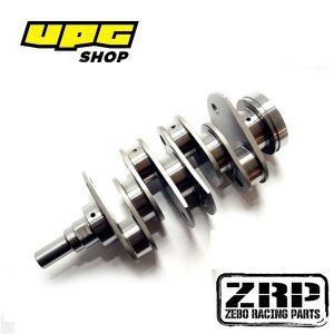 Subaru EJ20 Sroker to 2.5 - ZRP 79.00mm / Ultra Light Weight Crankshaft
