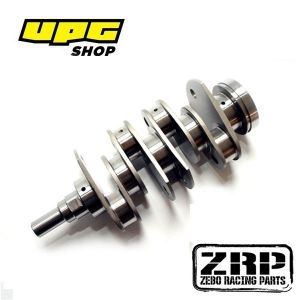 Subaru EJ25 Stroker to 2.6 - ZRP 83.00mm / Ultra Light Weight Crankshaft