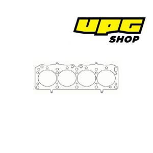 Ford / Lotus BDG - Athena Head Gasket