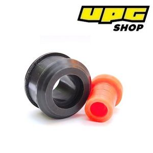 Front Wishbone Rear Bush - Normal BMW E36 Compact SteroidX
