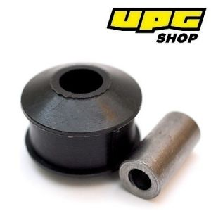 Front upper control arm bushes Skoda Superb SteroidX