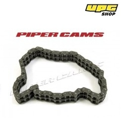 Rover 3.5 / 3.9 / 4.0 / 4.6 'SERPENTINE' / V8 - Piper Cams Duplex Timing Chain