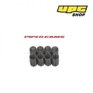 Citroen Saxo 1.4 / 1.6 - Piper Cams Пружини за клапани
