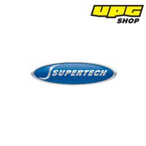 Subaru H6 EZ30 Supertech Pistons