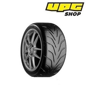 Toyo Tires R888 17 Цола
