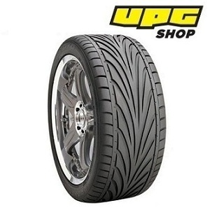 Toyo Tires T1R 14 Inch