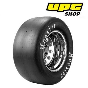 Hoosier Tires Drag Задни