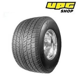 Hoosier Tires Pro Street Radials