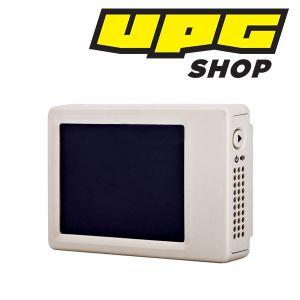 Дисплей LCD BacPac™