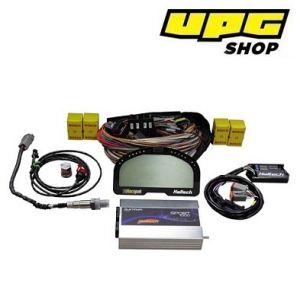 PS1000 IQ3 Street Kit Haltech
