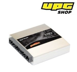 Platinum PRO Plug-in Honda 2000 AP1 Kit Haltech