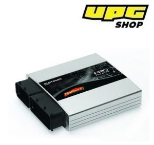 Platinum PRO Plug-in Hyundai Genesis 2.0T (BKTHETA) Haltech
