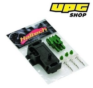 1 Bar GM MAP Sensor Haltech