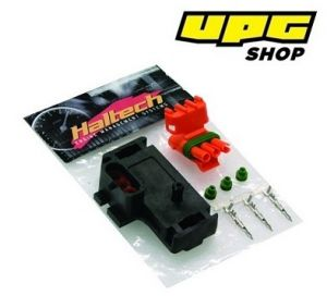 2 Bar GM MAP Sensor Haltech