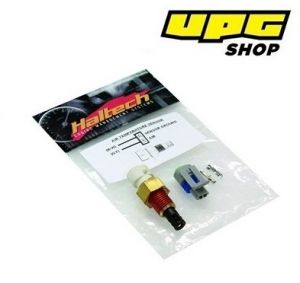 Air Temp Sensor - Small Thread Haltech