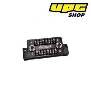 SmartWire Switch Module Haltech