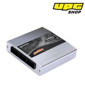 Platinum PRO Plug-in Mitsubishi EVO 9 MIVEC Kit Haltech