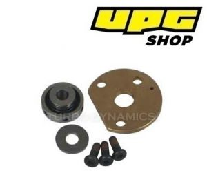 Uprated T2/T25 360º Thrust Bearing Kit