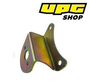 Actuator Bracket for GT3071R - Nissan 200SX S14/S1