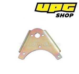 VF Actuator Bracket for Subaru