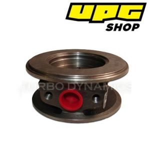 New Genuine Bearing Housing - 3LD