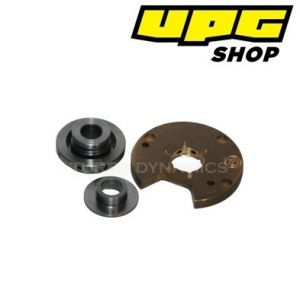 Uprated T04S 360º Thrust Bearing Kit