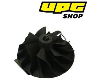 Remanufactured Compressor Wheel 194634