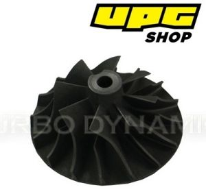 Remanufactured Compressor Wheel - H2A