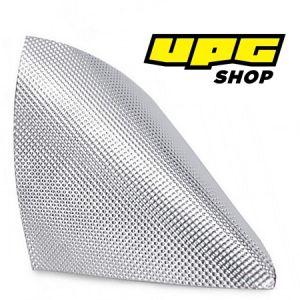 Floor & Tunnel Shield II - Heat & Sound Insulation