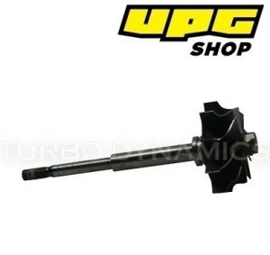 New Genuine Shaft & Wheel - HT10-B