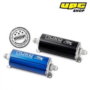 Nuke Performance Fuel Filter