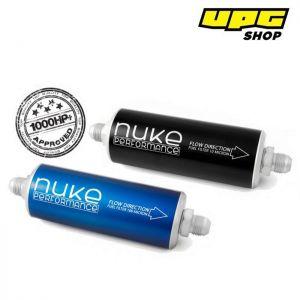 Nuke Perfromance Fuel Filter Slim