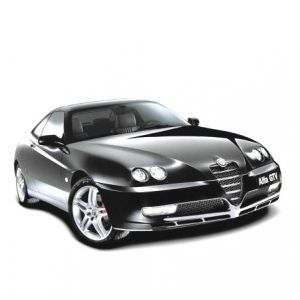 Chip for Alfa Romeo GTV
